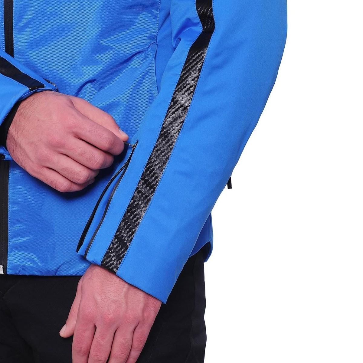 0177dd624f8 Colmar Montana Jacket Midnight Cobalt £165.00