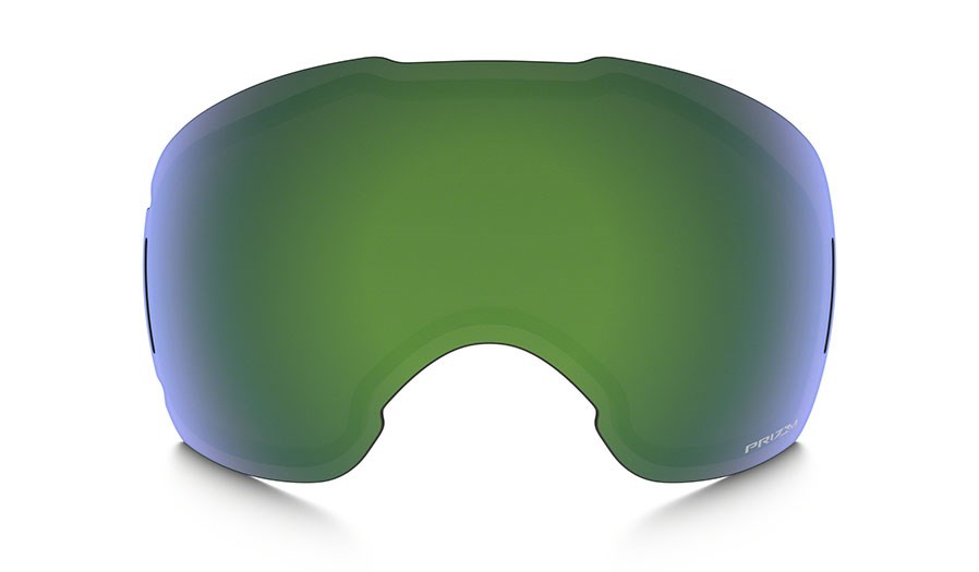 a1af0d5ada Oakley Airbrake XL Replacement Lens Prizm Jade. 0 (Be the first to add a  review!)