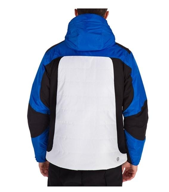 9e1f803c94 Colmar Montana Jacket White Sapphire £378.00