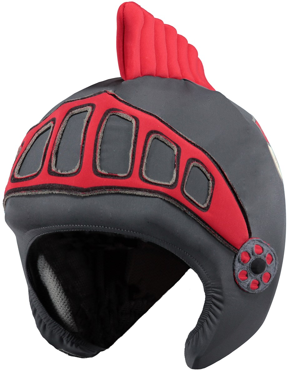 Barts Helmet Cover Junior Knighty. 0 (Be the first to add a review!) 55daae427a5