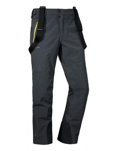 41c4ad3180 Schoffel Keylong 3L Mens Gore-Tex Ski Pants 2019 Charcoal £250.00
