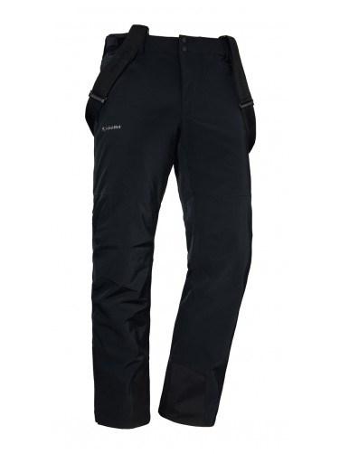 bdf8c75905 Schoffel St Johann Mens Ski Pants 2019 Black. 0 (Be the first to add a  review!)