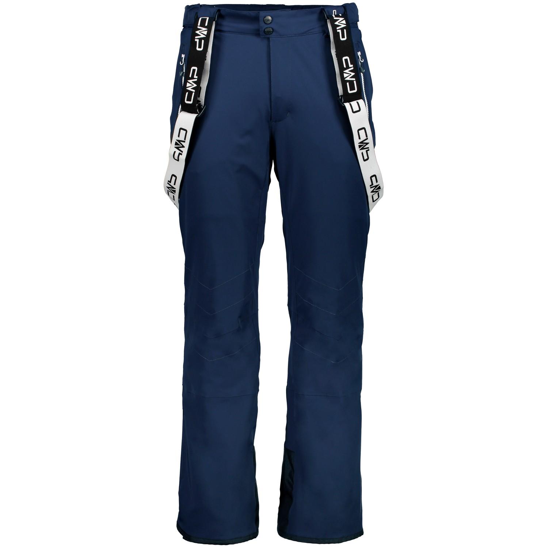 CMP Gunner Mens Ski Pants Navy Blue £149.95 8fd741160