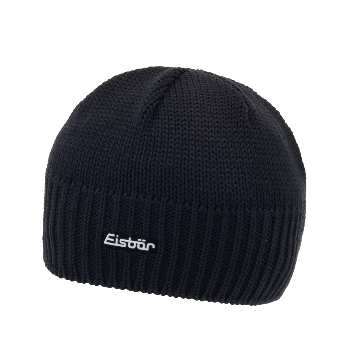 7caf0a8b4d7 Eisbar Trop Merino XL Hat Black. 0 (Be the first to add a review!)