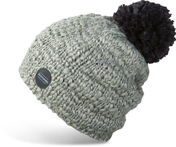 683e4114f67 ... Pom Beanie Hat Balsam   Black. 0 (Be the first to add a review!)