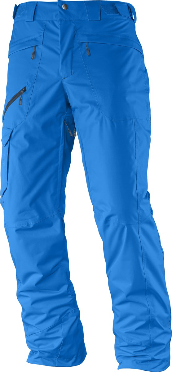 ab3b469c9c1 Salomon Response Pants Union Blue. 0 (Be the first to add a review!)