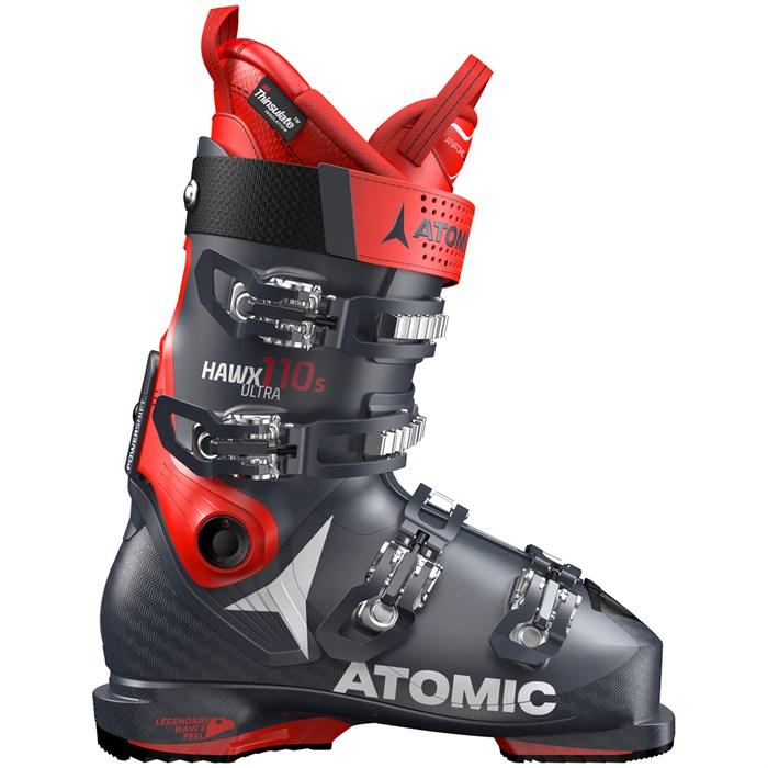 Atomic Hawx Ultra 110 Mens Alpine Ski