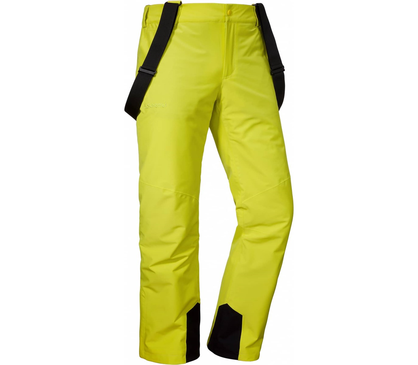 4fe66f9e2e Schoffel Bern Mens Ski Pants 2019 Sulphur. 0 (Be the first to add a review!)