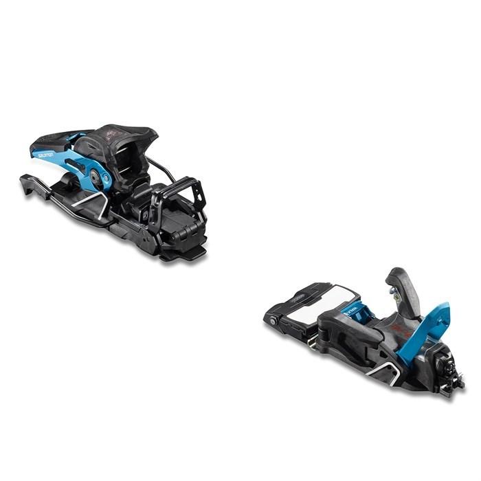 Salomon Shift 2020 Touring Ski Binding £400.00