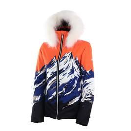 HD Duvillard Blanca Ladies Ski Jacket 2019 Multi 9fc653c22