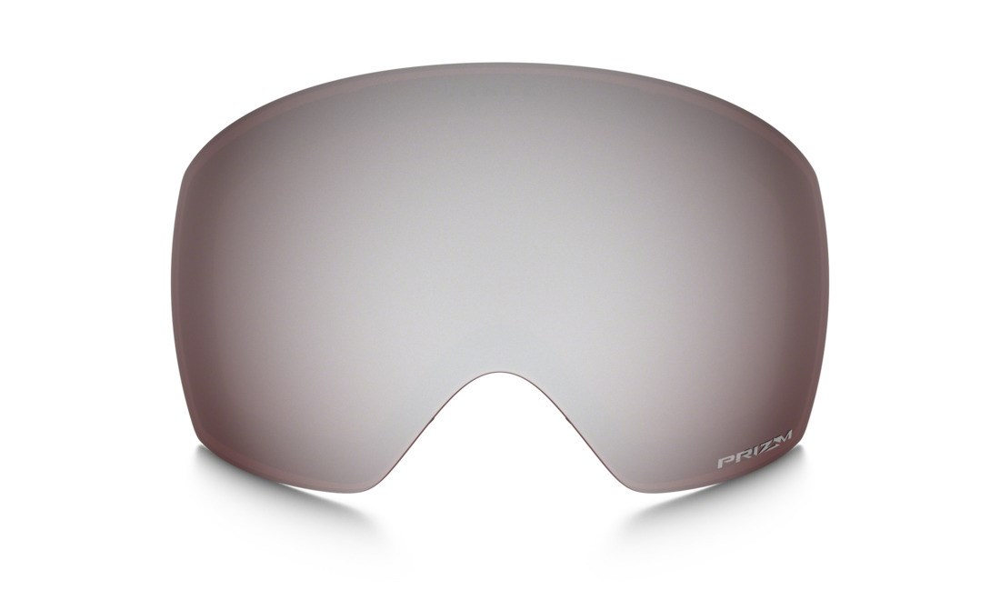 9bb318e74a Oakley Flight Deck XM Goggle Replacement Lens Prizm Black Iridium. 0 (Be  the first to add a review!)