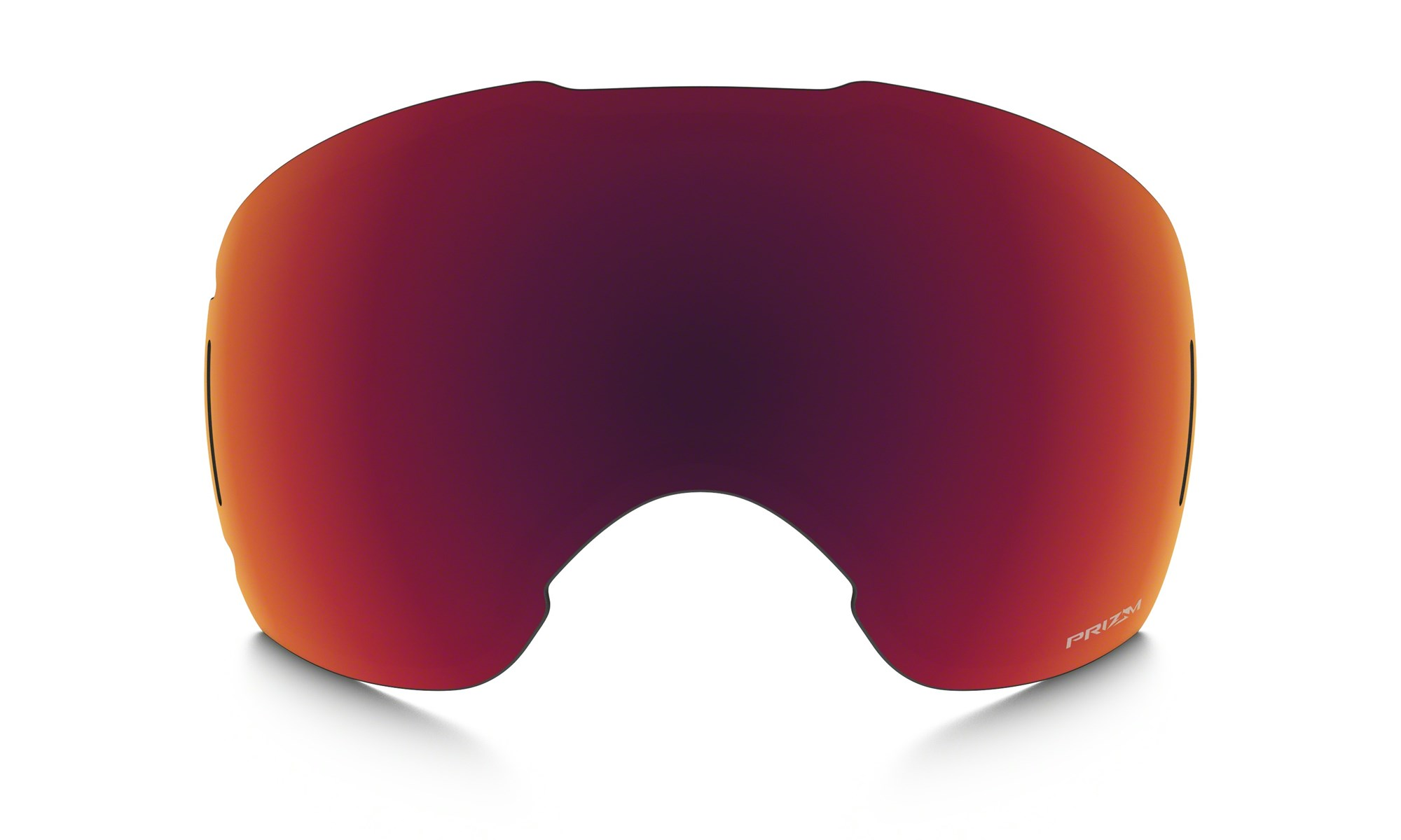 7eb5c4d15f Oakley Airbrake XL Replacement Goggle Lens Prizm Torch. 0 (Be the first to  add a review!)