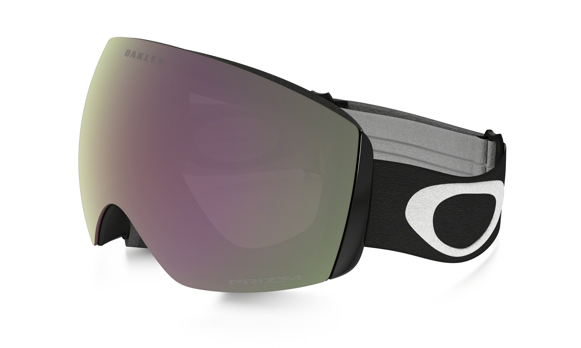 b3fec30dbf Oakley Flight Deck XM 2019 Black Matte Prizm HI Pink Lens. 0 (Be the first  to add a review!)