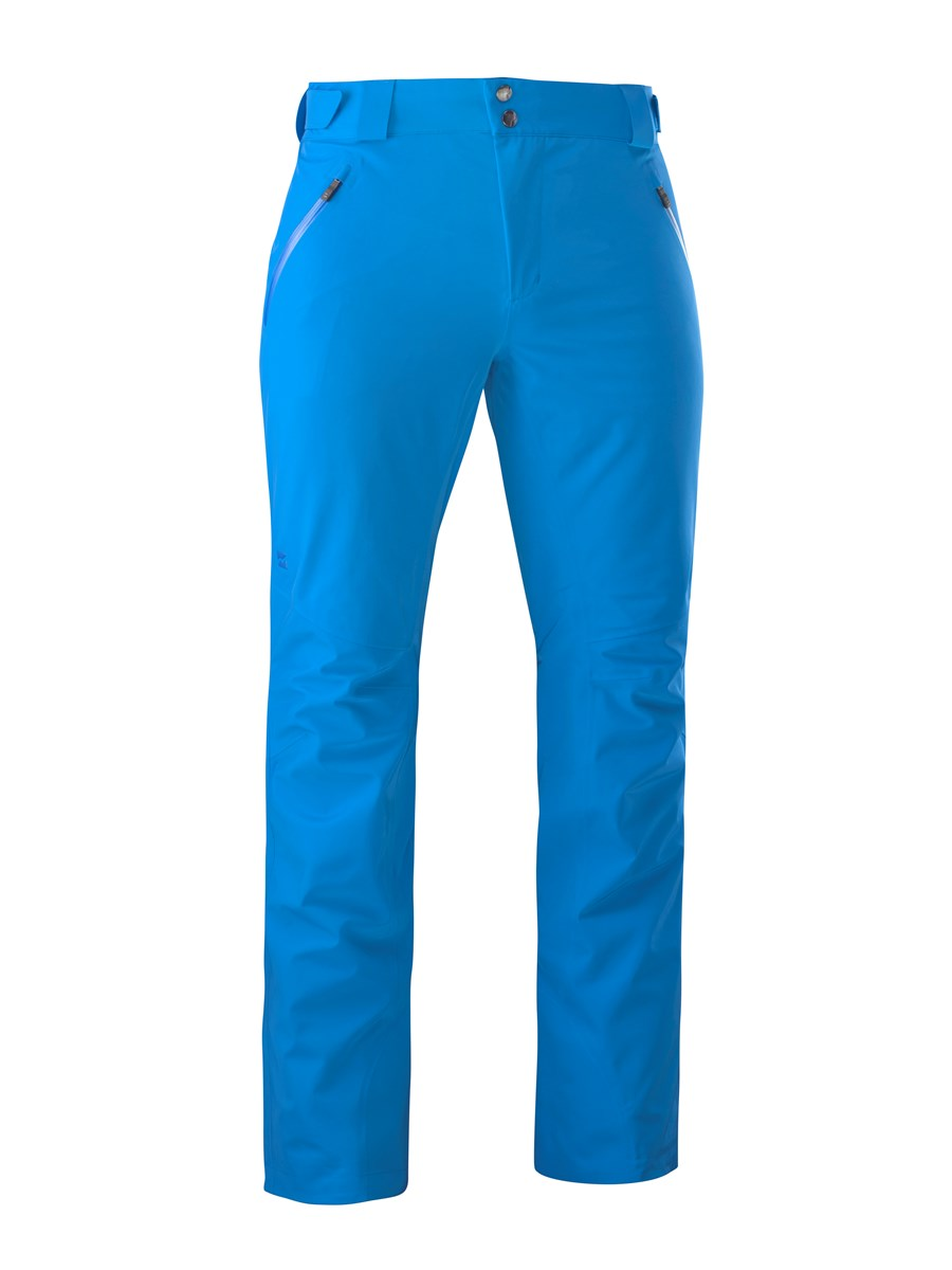 e86a459e5600f5 Mountain Force Epic Mens Ski Pant Sky Blue. 0 (Be the first to add a  review!)