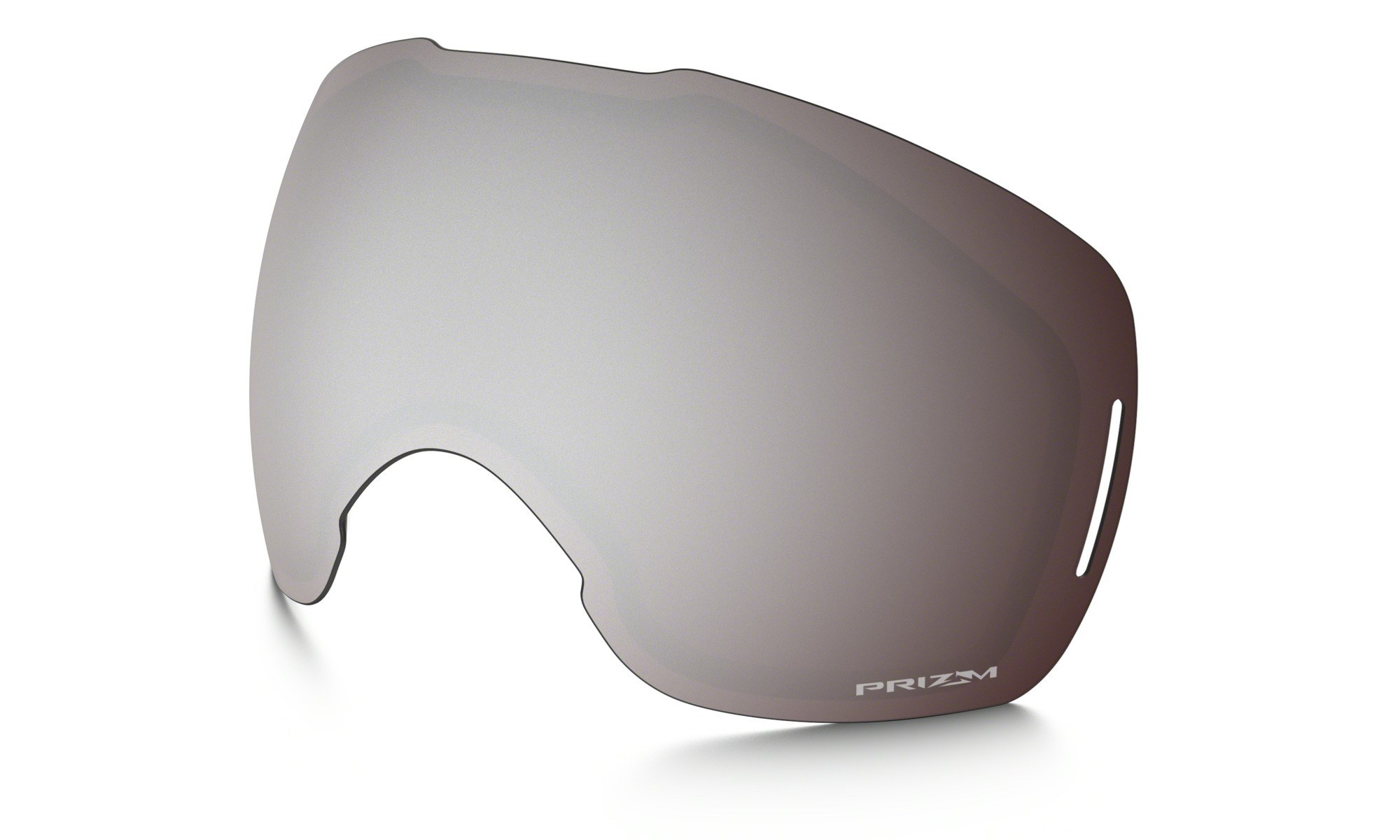 6e28a6c2cd Oakley Airbrake XL Replacement Lens Prizm Black. 0 (Be the first to add a  review!)
