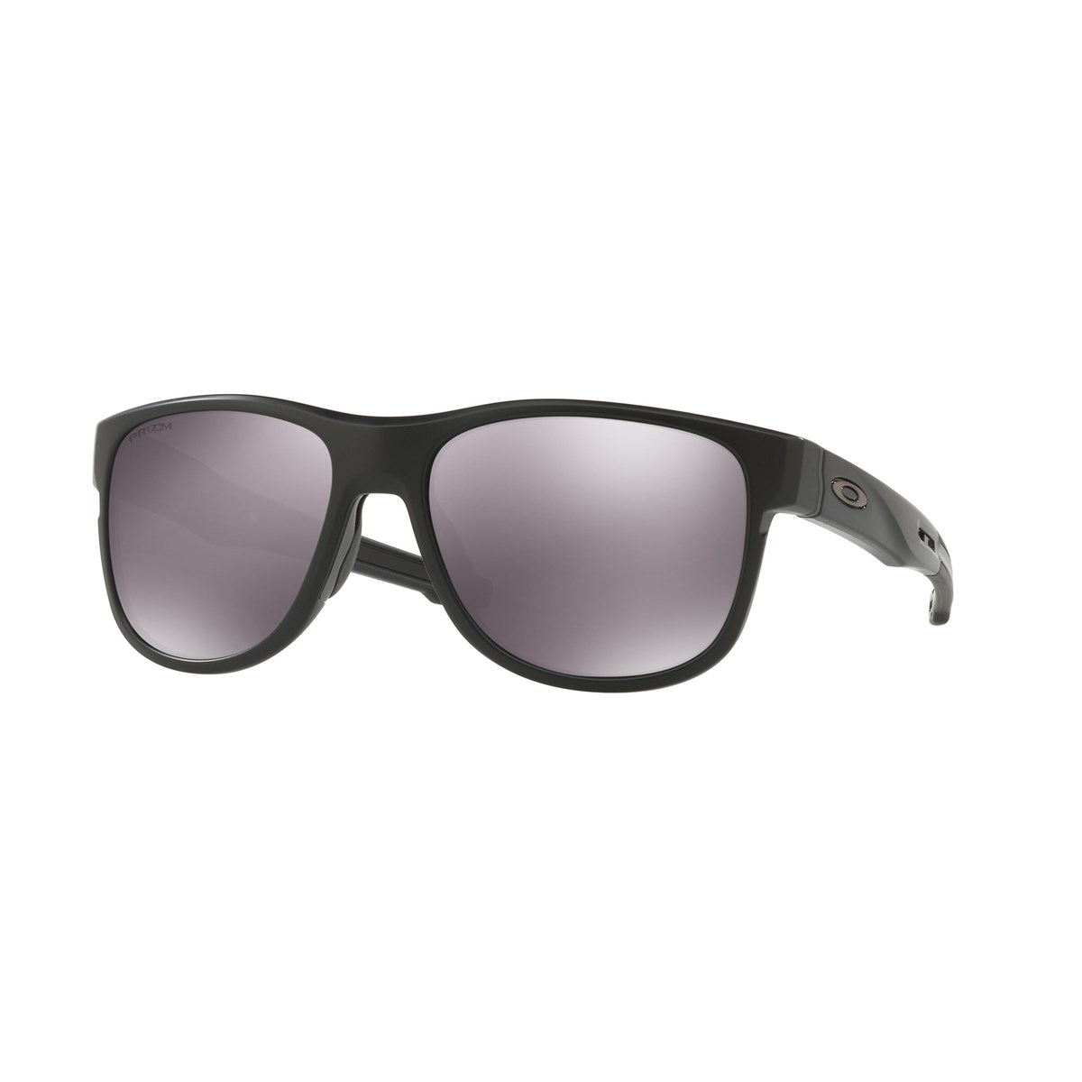 37e99d43a9a Oakley Crossrange R Sunglasses 2019 Matte Black Prizm Black. 0 (Be the  first to add a review!)