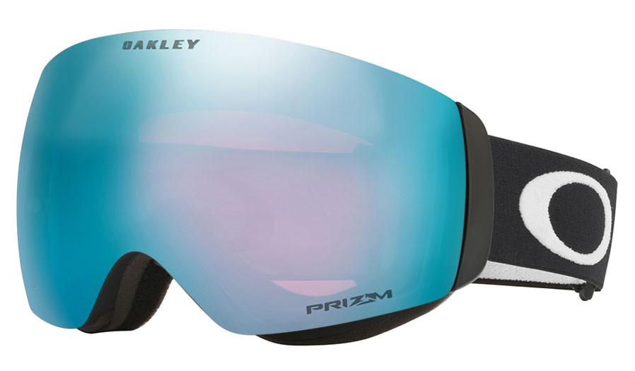 ab7f161633d Oakley Flight Deck XM 2019 Matte Black Prizm Sapphire. 0 (Be the first to  add a review!)