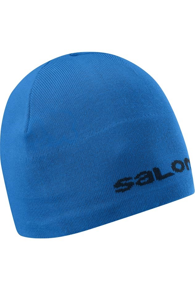 42ab0dd5fb3 Salomon Beanie Union Blue. 0 (Be the first to add a review!)