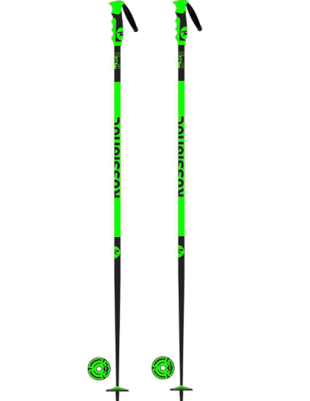 Rossignol Stovepipe Ski Pole
