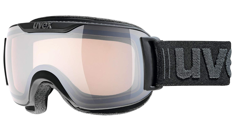 2c772b563754 Uvex Downhill 2000 S VLM Ski Goggles 2019 Black Litemirror SilverVario. 0  (Be the first to add a review!)